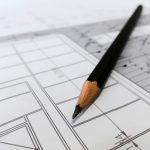 Izstrādās lokālplānojumu biznesa kompleksa veidošanai Maskavas forštatē