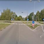 Konceptuāli vienojas Rail Baltica projektā izbūvēt tuneli Anniņmuižas bulvārī