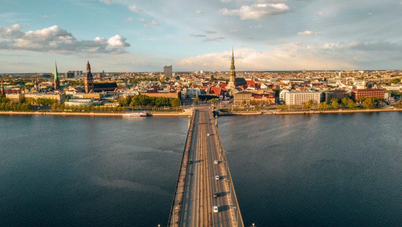 Pilsētas plānošanas, būvniecības un attīstības procesu uzlabošanai apvieno vairākas Rīgas pašvaldības iestādes
