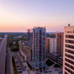 Rīga gūst starptautisku atzinību kā biznesa pakalpojumu pilsēta