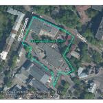 Par ietekmes uz vidi sākotnējā izvērtējuma veikšanu Krišjāņa Valdemāra ielā 62