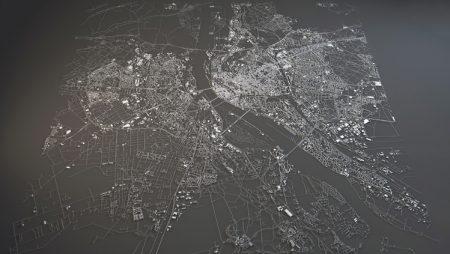 Rīgā veidos trīs viedpilsētas tehnoloģiju pilotteritorijas