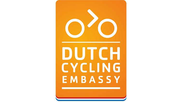 Nīderlandes Riteņbraukšanas vēstniecības pārstāvji dalīsies pieredzē velo infrastruktūras plānošanā