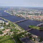 Sabiedrību iepazīstinās ar Rīgas teritorijas plānojuma pilnveidoto redakciju