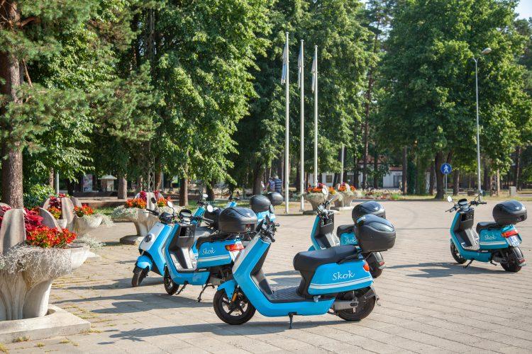 Aicinām interesentus piedalīties diskusijā par mobilitāti Rīgā nākamajā septiņgadē