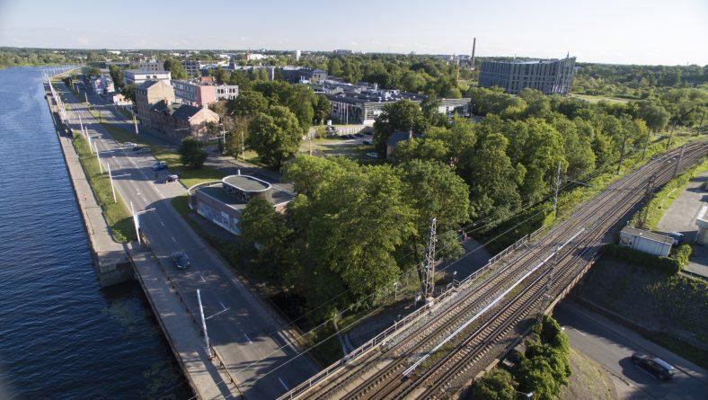 Aicina pieteikties Rīgas pašvaldības atbalsta programmai viedās pilsētas risinājumu attīstībai