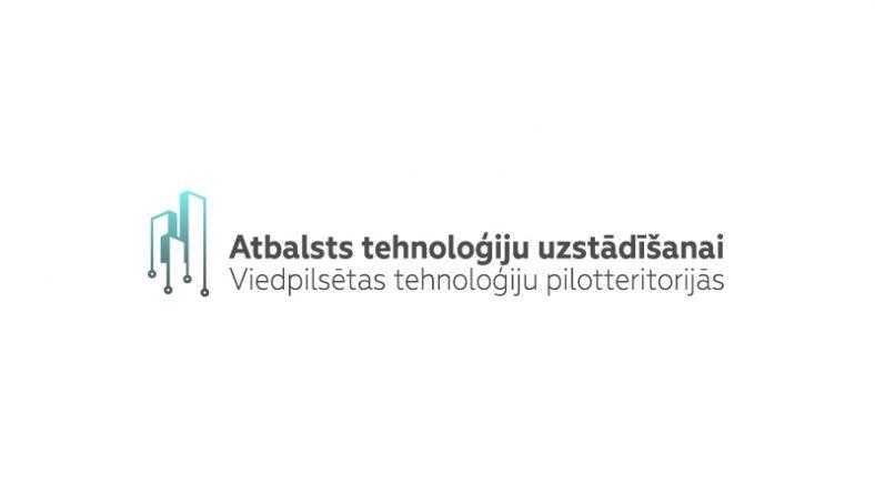 Uzņēmējiem pieejama jauna Rīgas pašvaldības atbalsta programma